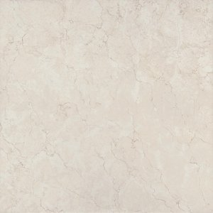 Фото  Luxury White Lappato Plus