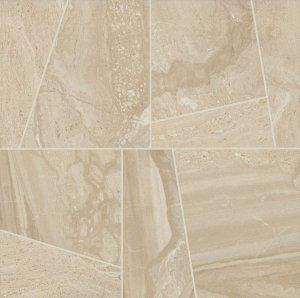 Фото  Mosaico Trend Velvet Marble Lappato Plus