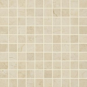Фото  Mosaico Classic Royal Marfil Old Matt