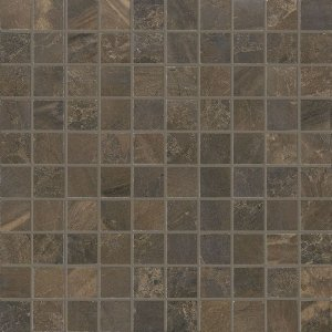 Фото  Mosaico Classic Wild Copper Old Matt
