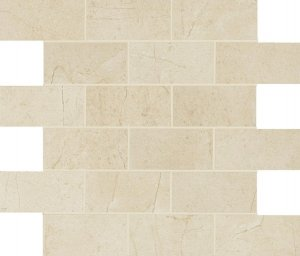 Фото  Mosaico Wall Royal Marfil Old Matt