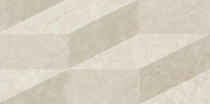Фото  Decoro Space Luxury White Lappato Plus