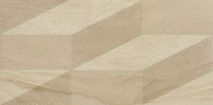 Фото  Decoro Space Velvet Marble Lappato Plus