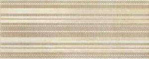 Фото  Decoro Beige R4GD