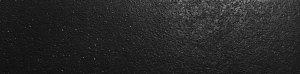 Фото  Texture A Black