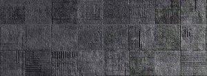 Фото  Blocks Dark Grey