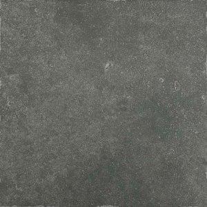 Фото  Vintage Grey