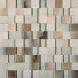 Фото  Mosaico 3D Bamboo 739966