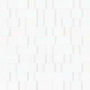 Фото  Mosaico 3D Bianco 739968