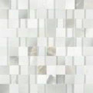 Фото  Mosaico 3D Madreperla 739961