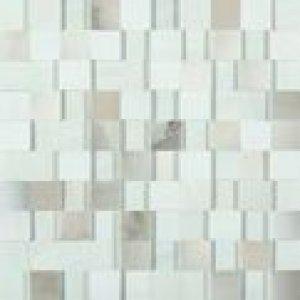 Фото  Mosaico 3D Smeraldo 739965