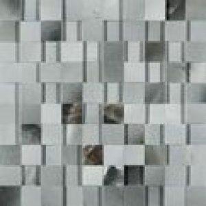 Фото  Mosaico 3D Zaffiro 739964