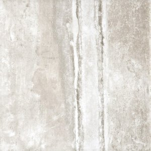 Фото  Decor Kaolin A