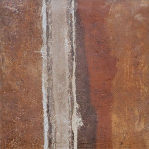 Фото  Decor Rust A