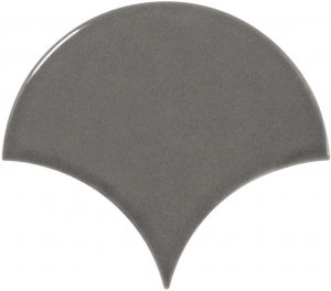 Фото  Fan Dark Grey