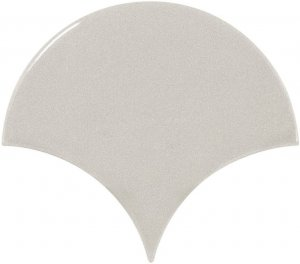 Фото  Fan Light Grey