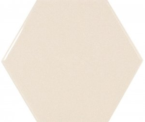 Фото  Hexagon Cream