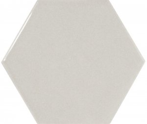 Фото  Hexagon Light Grey