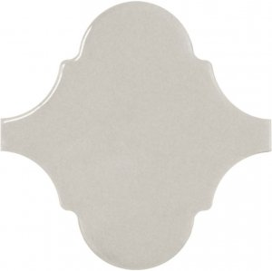 Фото  Alhambra Light Grey