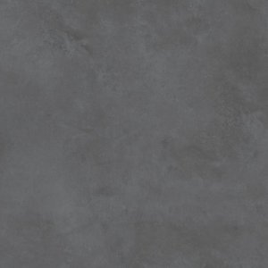 Фото  Anthracite Natural