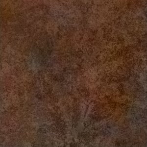Керамическая плитка Jurassic Sintesi (Италия) - Ватра