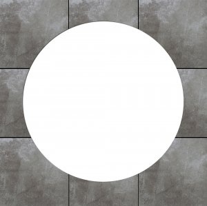 Фото  Edge Tile Crio 710
