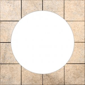 Фото  Edge Tile Faveo 725