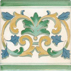 Фото  Decoro Verde Veronese