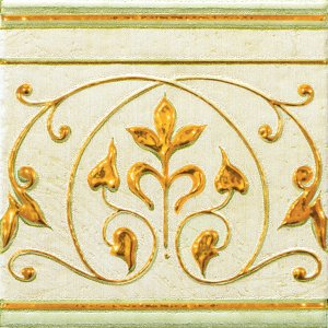 Фото  Decoro Menta Gold