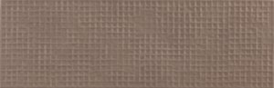 Фото  Inlay Taupe