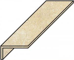 Фото  Ext. Angle Tile Allgau