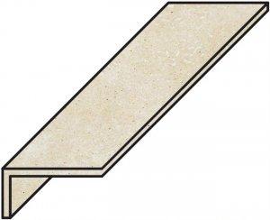 Фото  Ext. Angle Tile Bernardino