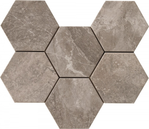 Фото  Crux Taupe