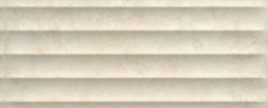 Фото  Lines Travertino Romano Beige