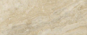Фото  Travertino Romano Beige