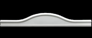 Лепнина