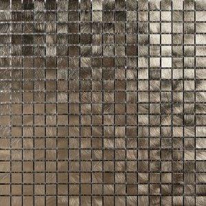 Фото  801113 Alluminio Unicolor Titanio