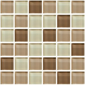 Фото  Nut Gloss Bis