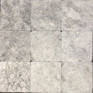 Фото  Tundra Blue Tumbled