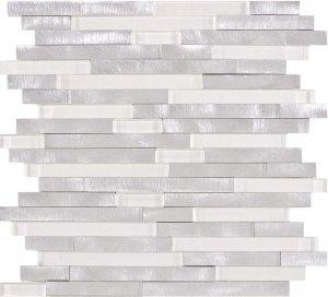 Фото  Brick 3D White G-531