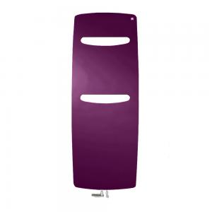 Фото затирочной смеси VIT-150-050 Dark Purple 0848 (Matt) Zehnder. Фото 1