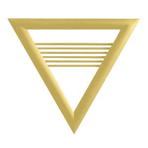 Фото затирочной смеси Vinci 67-77 BR 0019 Metal Gold Brem. Фото 1