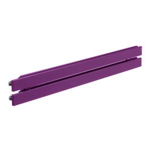 Фото затирочной смеси Sbarra-2 18-130 RAL 4005 Purple Lilac Brem. Фото 1