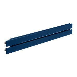 Фото затирочной смеси Sbarra-2 18-130 RAL 5013 Cobalt Blue Brem. Фото 1
