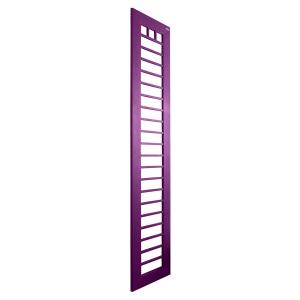 Фото затирочной смеси Quar Slim 180-30 RAL 4005 Purple Lilac Brem. Фото 1